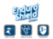 Enduroglasscollectionpagetile_edited.png