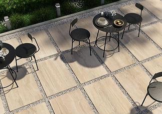 Pavimenti-per-outdoor-effetto-pietra_Cer