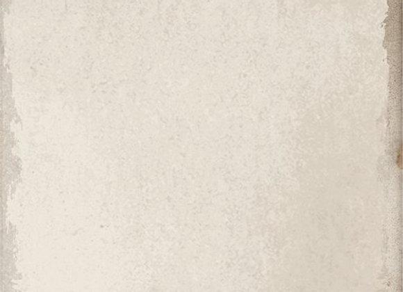 Village - White Matt 150x150mm