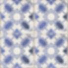 270285-622x622-CALETA-BLUE-4s.jpg