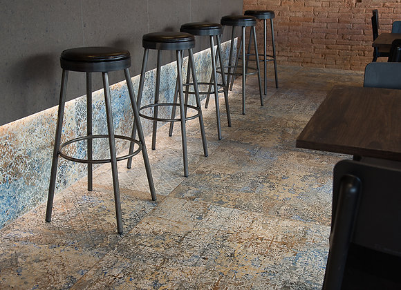 Carpet Natural 500x1000mm