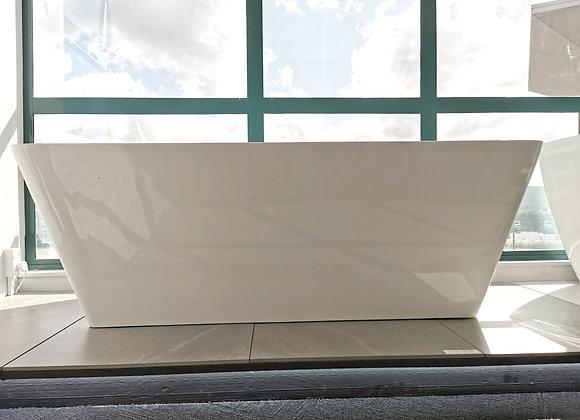 Freestanding Bath 621