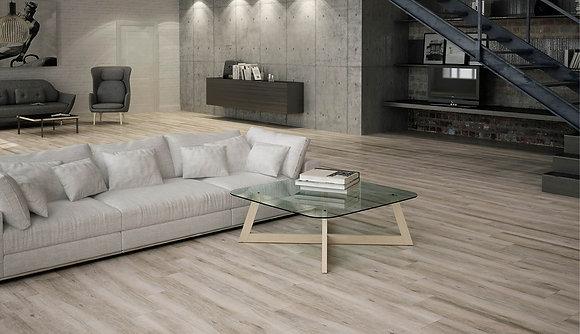 LDL Wood 150x900mm