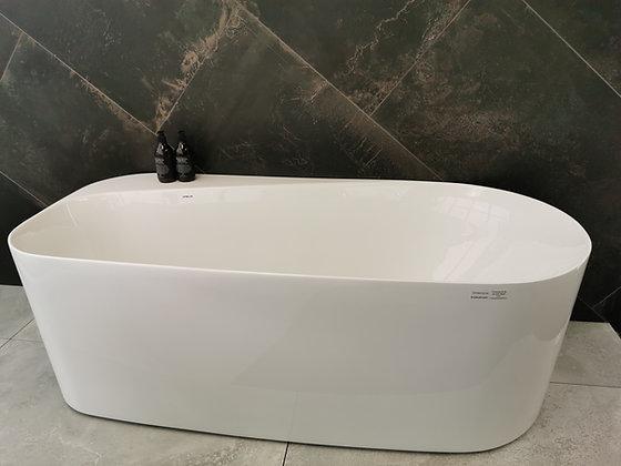 Freestanding Bath 115