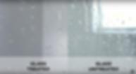 Screen-Shot-2015-09-14-at-1.05.23-PM-102
