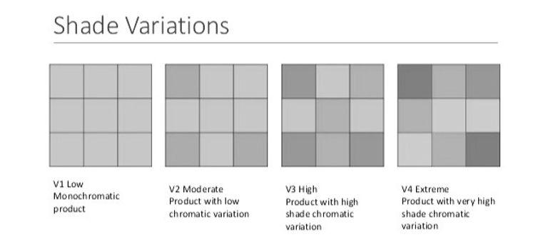 tile-shade-variation-advice-3-638_edited