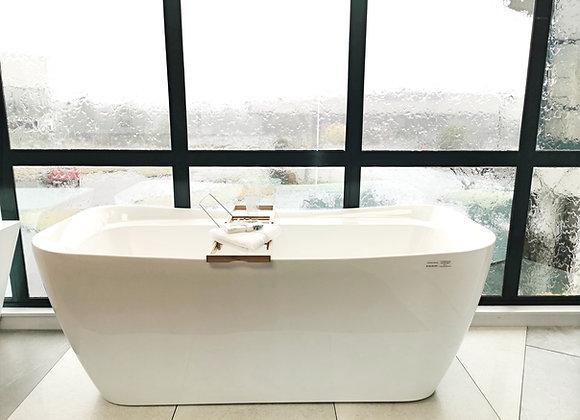 Freestanding Bath 977