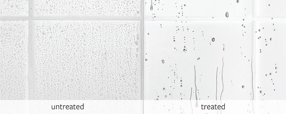 EnduroShield - Easy Clean Treatment For Tiles & Grout