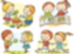 kids-sharing-clipart-4.jpg