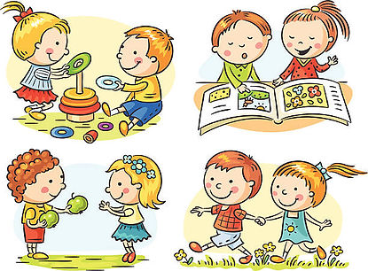 kids-sharing-clipart-4.jpg