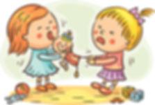 kids-sharing-clipart-5.jpg