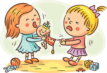 kids-sharing-clipart-5.jpg