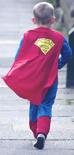 superman_edited.jpg