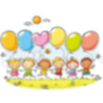 —Pngtree—children_and_balloons_3553847.p
