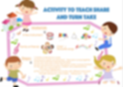 Turn Taking Activity English.png