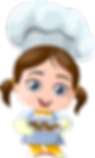 girl chef.png