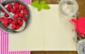 raspberries-1561457_960_720.jpg