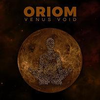 ORIOM - Venus Void - Cover.JPG