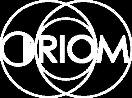 Oriom Logo V8 clean WHITE.png