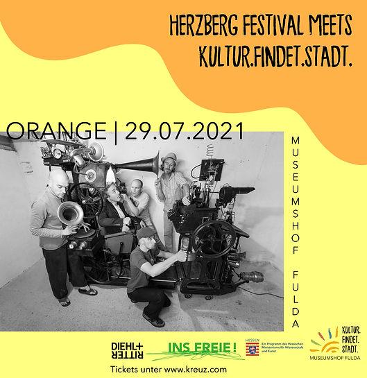 29.07. Orange.jpg