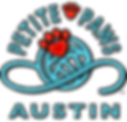 Petite Paws Logo_Sm_CMYK_PNG.png