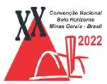 convenção 2022 logo.jpg