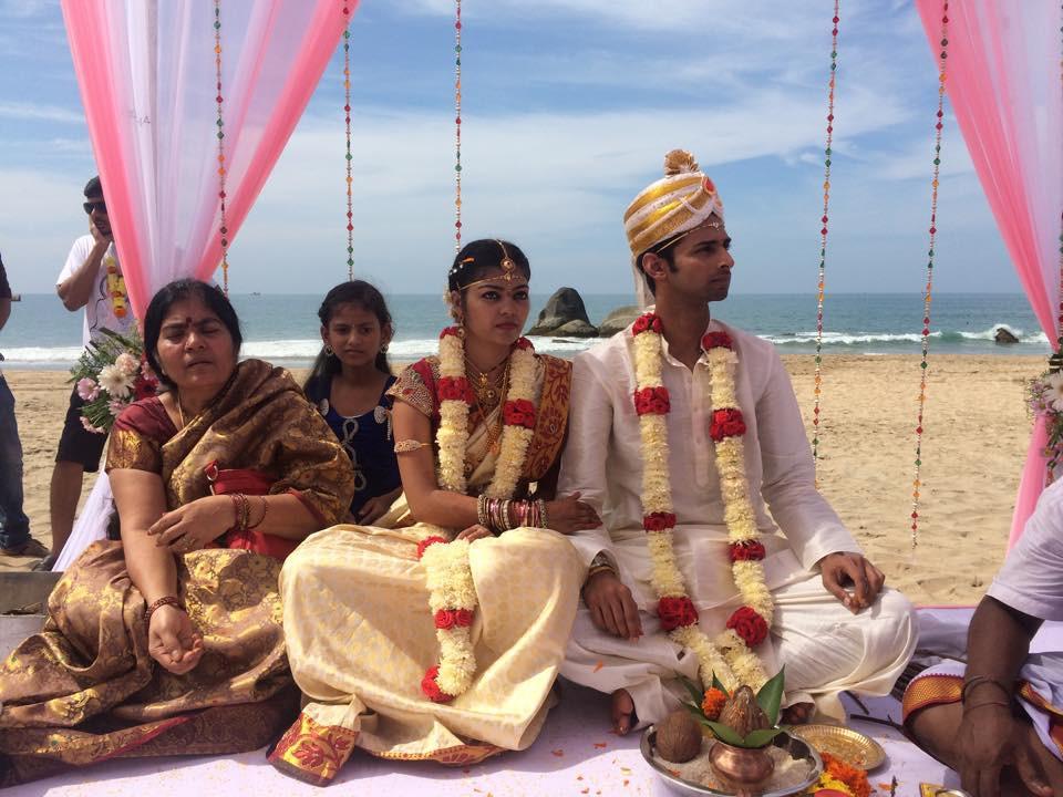 indický muž jediná slza tipy pro připojení cosmo