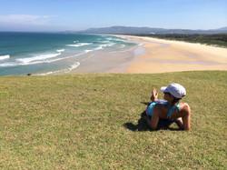 Golden_Coast_-_Austrálie