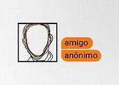 Amigo Anônimo 70 ESL Sede Sul