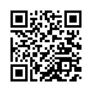QR Code Reuniao a Distancia Area 41 SCS.