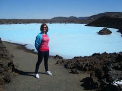Modrá_laguna_-_Island