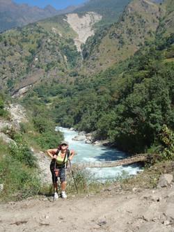 Srdce_v_Nepálu