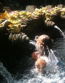 já_očista_Bali_puja