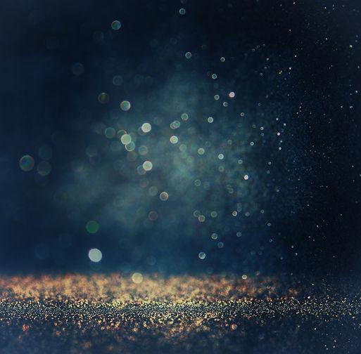 glittervintagelights.jpg