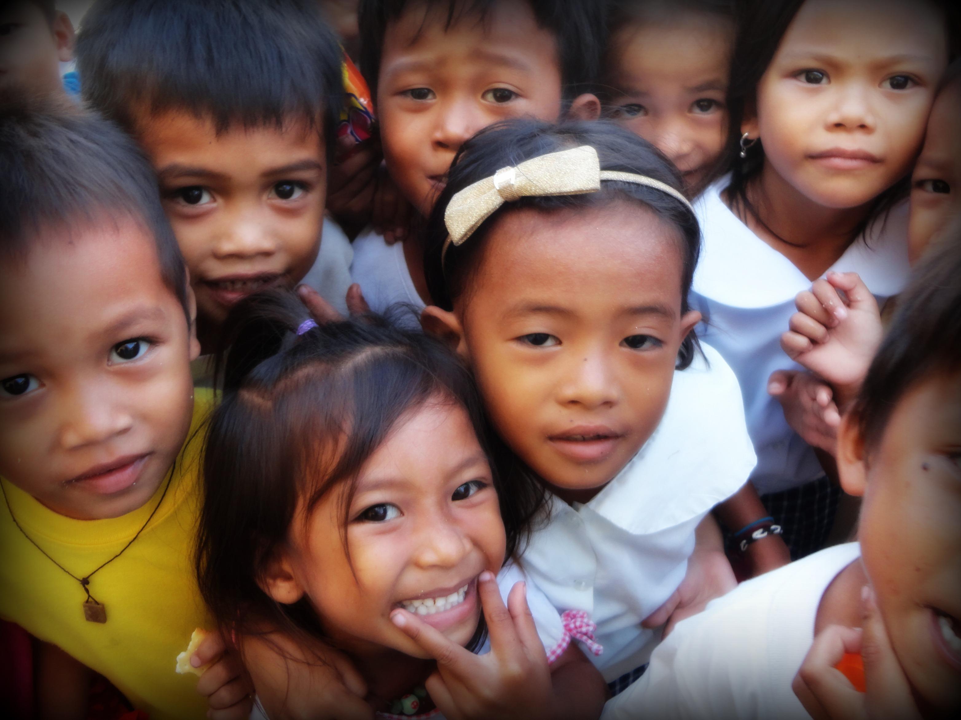 philippine small photo