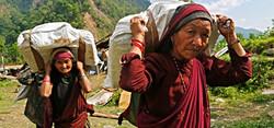 Nepal 31_edited.jpg