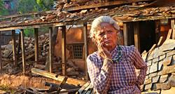 Nepal 19_edited.jpg