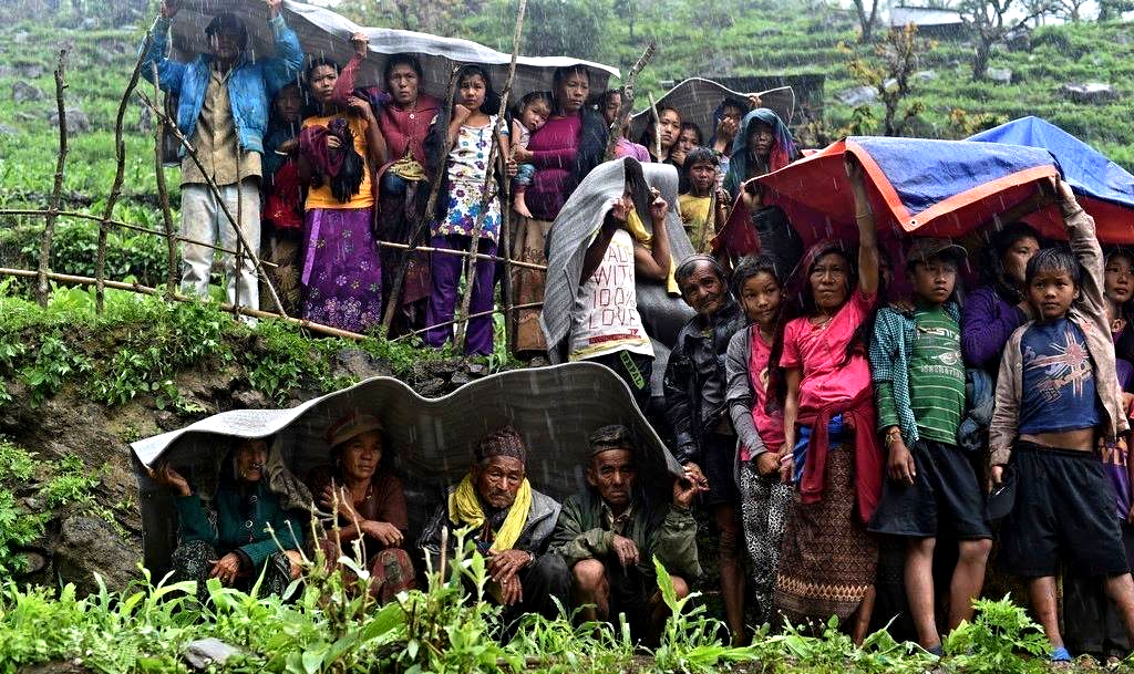 Nepal 6_edited.jpg
