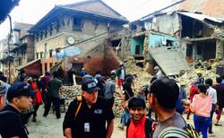 Nepal 5_edited.jpg