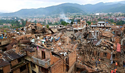 Nepal 41_edited.jpg