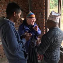 nepal page 4 bottom outreach jeane (1).j
