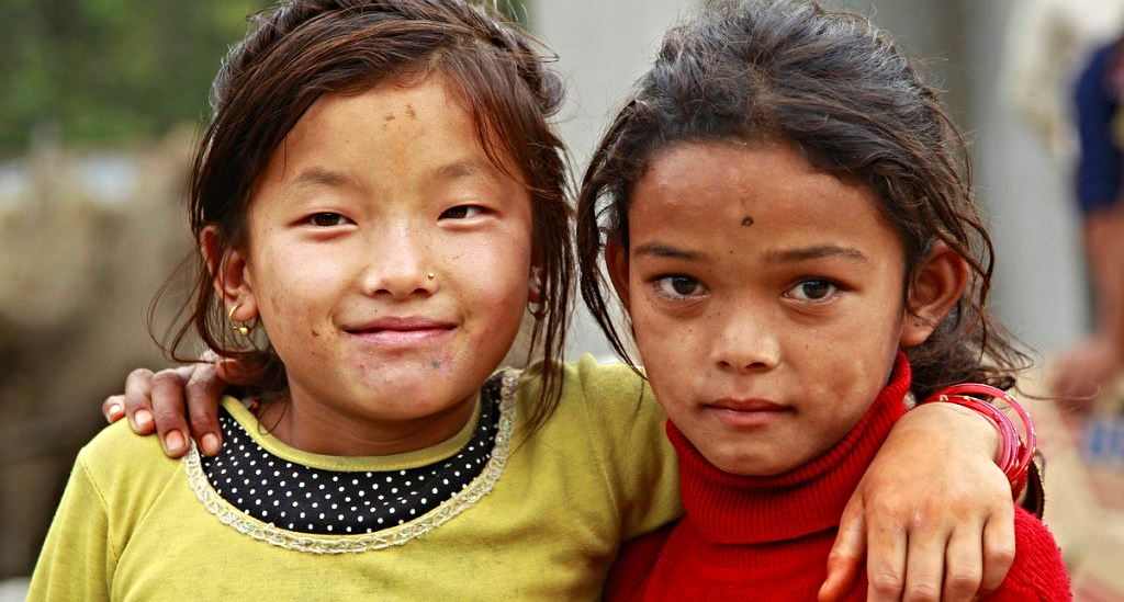 Nepal 28_edited.jpg