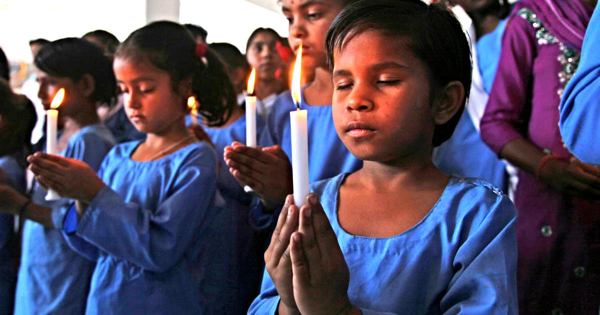 Nepal 14_edited.jpg
