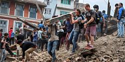 Nepal 40_edited.jpg