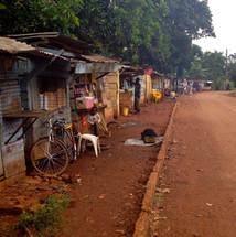 uganda 7.jpg