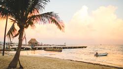 BWO Missions Belize
