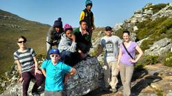 south africa hiking photo_edited.jpg