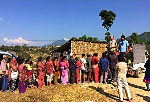 Nepal 4_edited.jpg