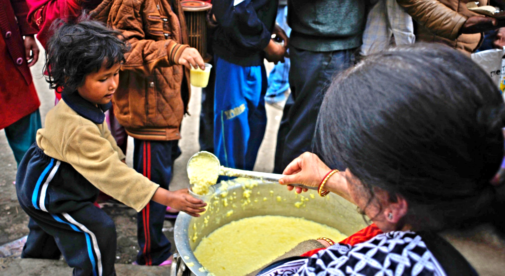 Nepal 22_edited.jpg