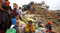 Nepal 37_edited.jpg